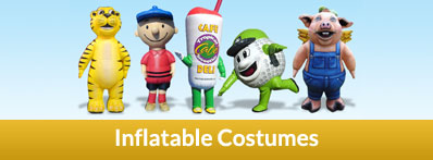 inflatablecostumes