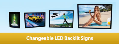 Promoadline led-backlit-signs