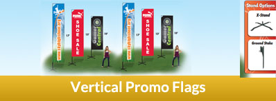 Promoadline vertical-promo-flags